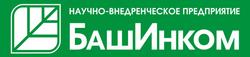 """НВП """"БашИнком"""""""