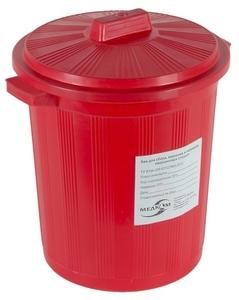 Бак для сбора отходов 20 л
