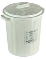 Бак для сбора отходов 12 л