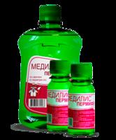 Медилис Пермифен флакон 0,5 л.