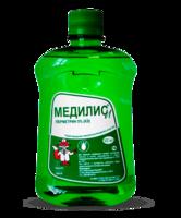 Медилис И фл 0,5 л