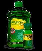 Медилис-Супер флакон 0,5 л.