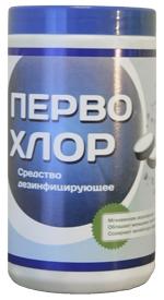 Первохлор № 100