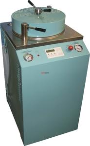 Стерилизатор паровой ВКа-75 ПЗ автомат