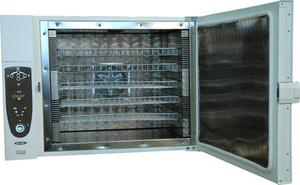 """Шкаф сухо-тепловой ШСТ """"ГП-80-410"""""""