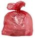 Пакет для сбора медицинских отходов