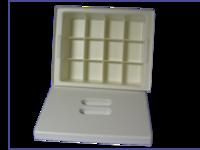 Контейнер для медикаментов КМ-ХМ.10