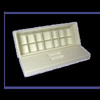 Контейнер для медикаментов КМ-ХМ.6